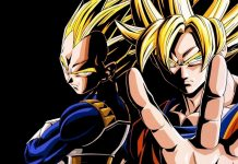 Dragon Ball Z Hd Wallpapers.jpg