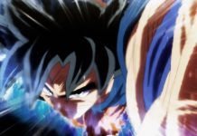Goku Ultra Instinct Wallpapers.jpg