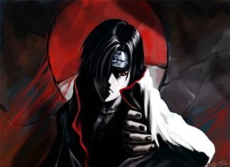 Itachi Wallpapers Hd.jpg