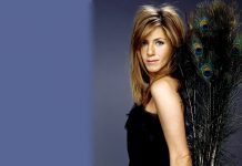 Jennifer Aniston Wallpapers Wallpaper Cave.jpg