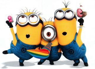 Minions Wallpapers.jpg