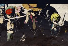 One Piece Wallpapers.jpg
