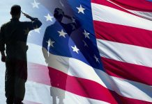 Veterans Day Backgrounds Wallpaper Cave.jpg