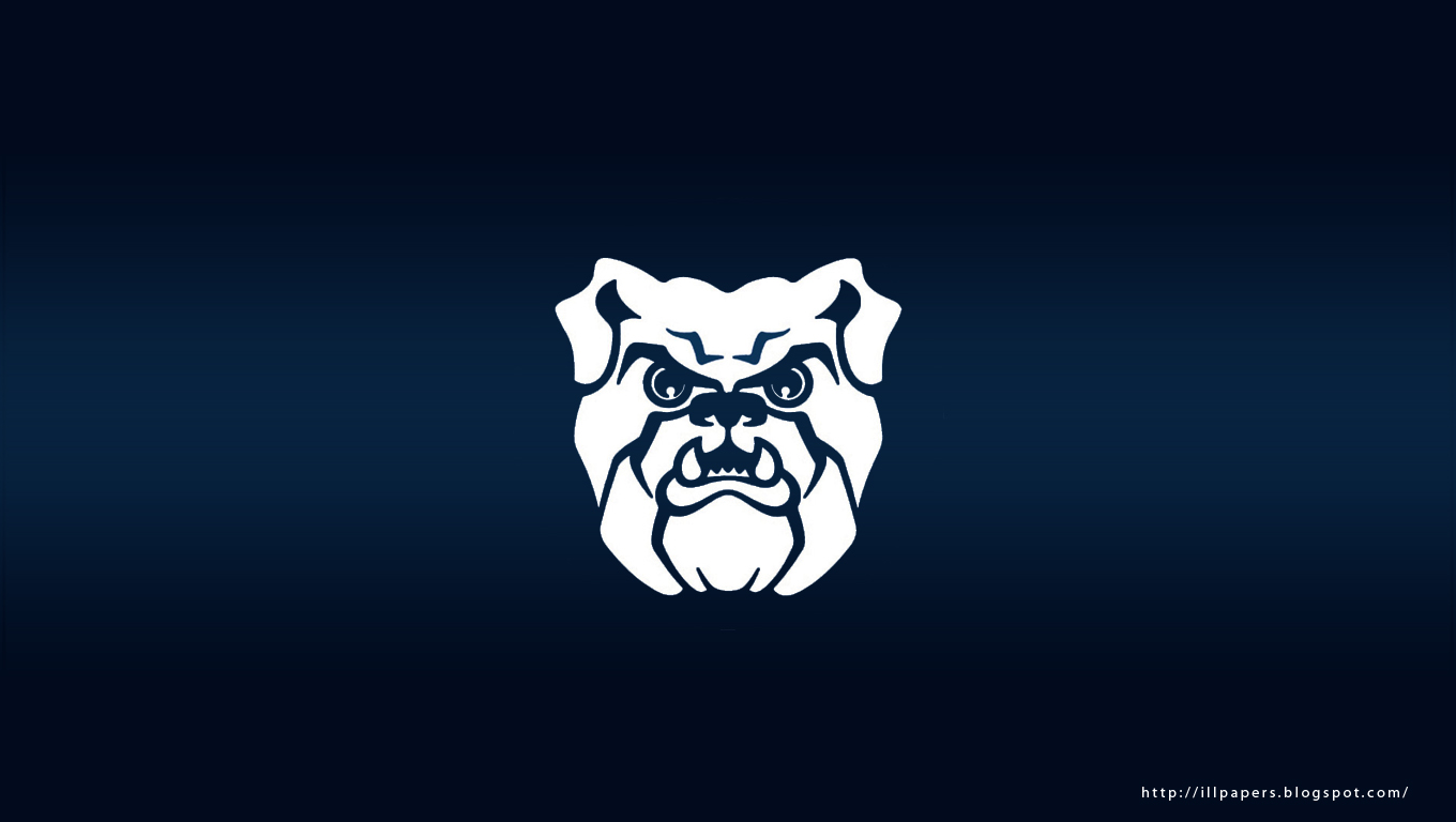 Gonzaga Bulldogs Wallpapers 11