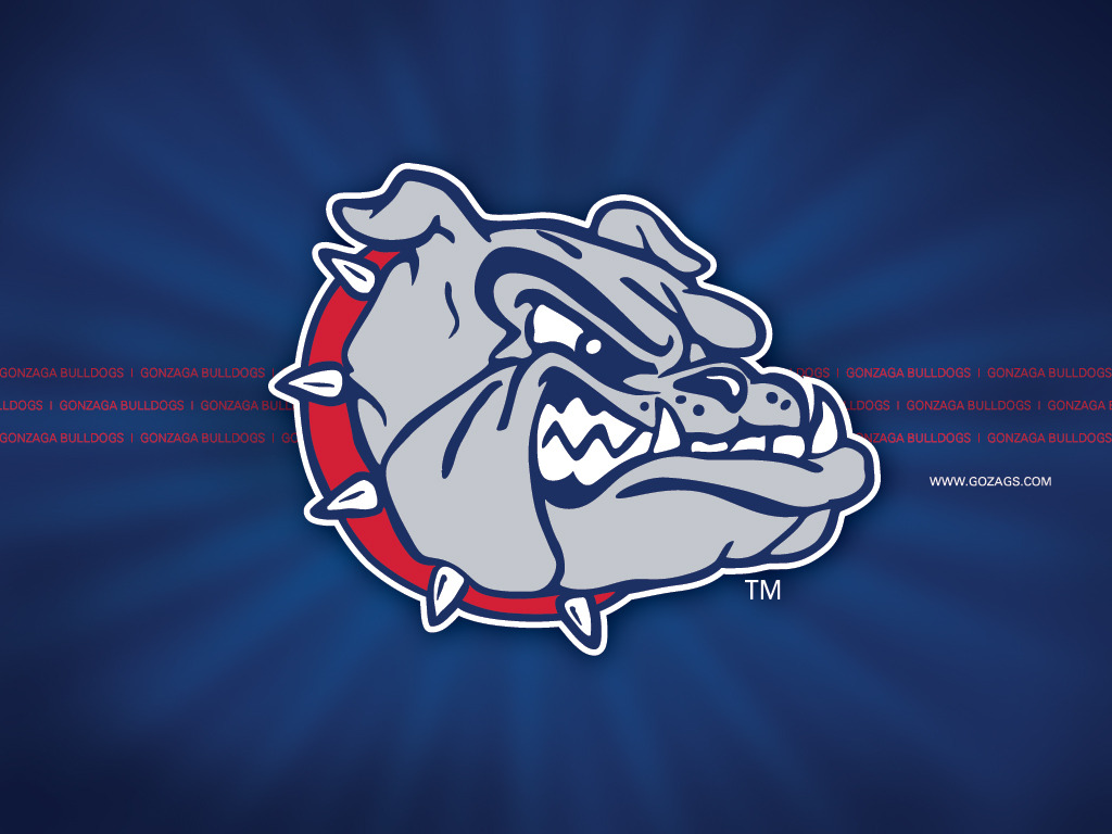 Gonzaga Bulldogs Wallpapers 3