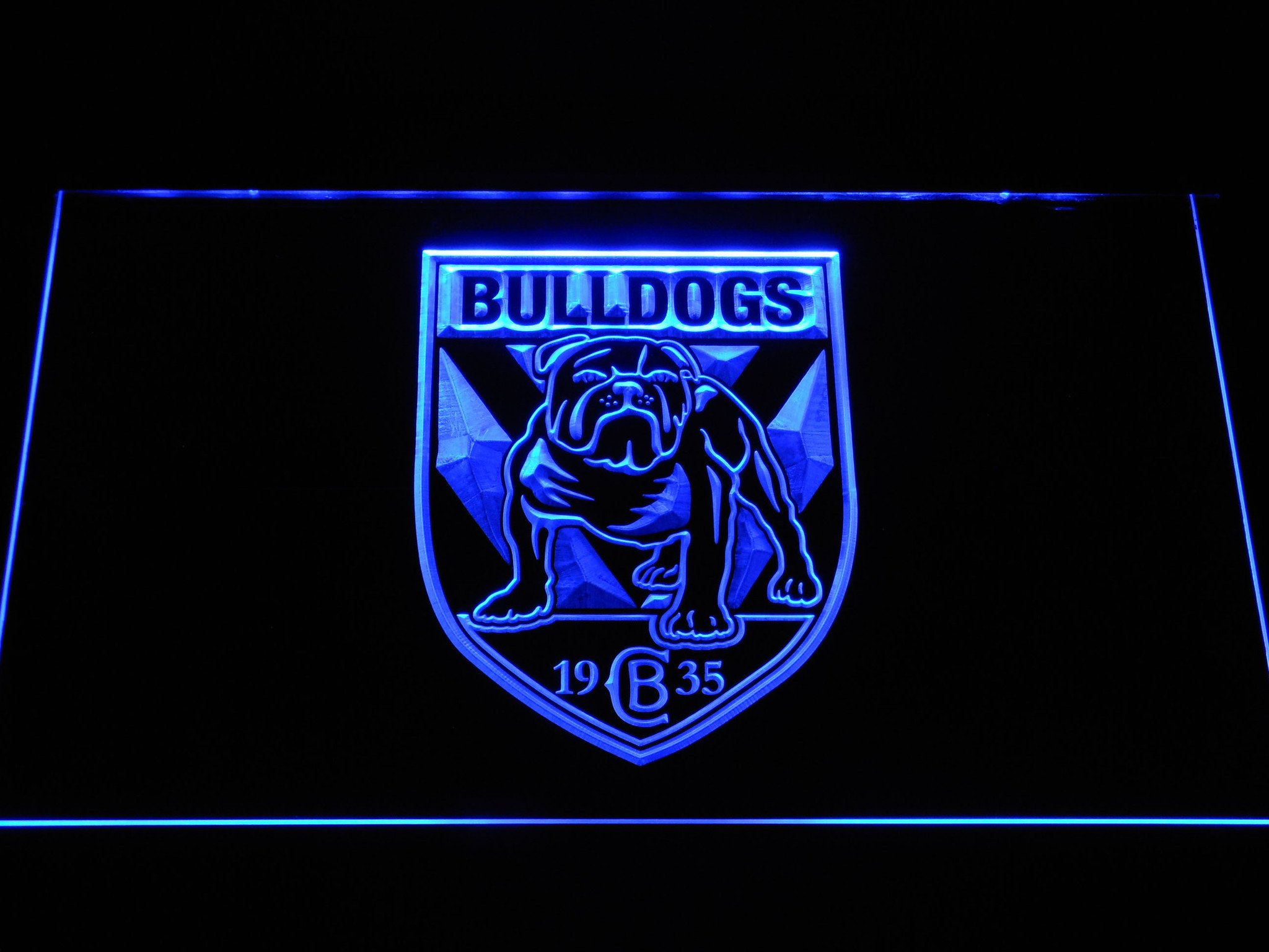 Canterbury Bulldogs Wallpapers 6