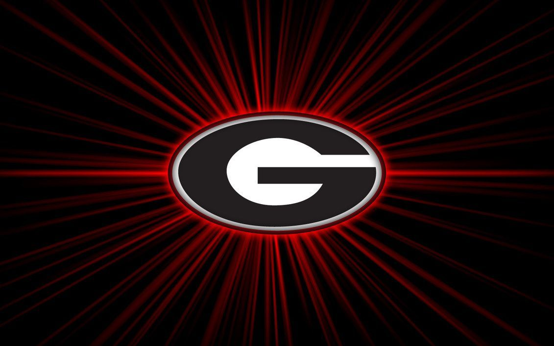 Georgia Bulldogs Wallpaper, HD Georgia Bulldogs Wallpapers
