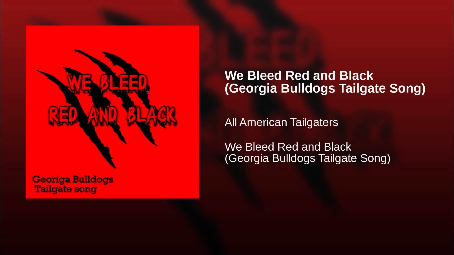 Georgia Bulldogs Wallpapers ,