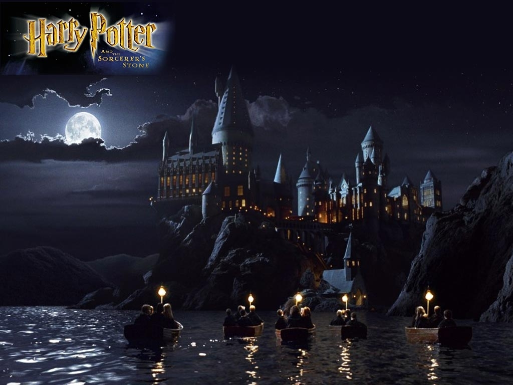Photos Harry Potter Harry Potter and the Sorcerer's Stone Movies