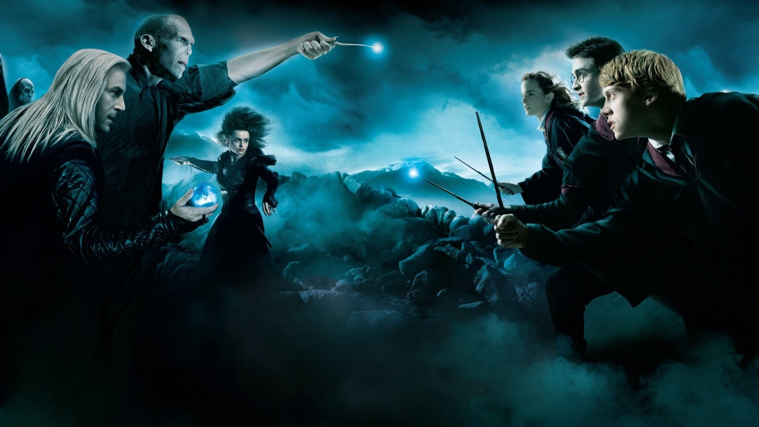 Harry Potter Computer Wallpaper, harry potter wallpapers hd
