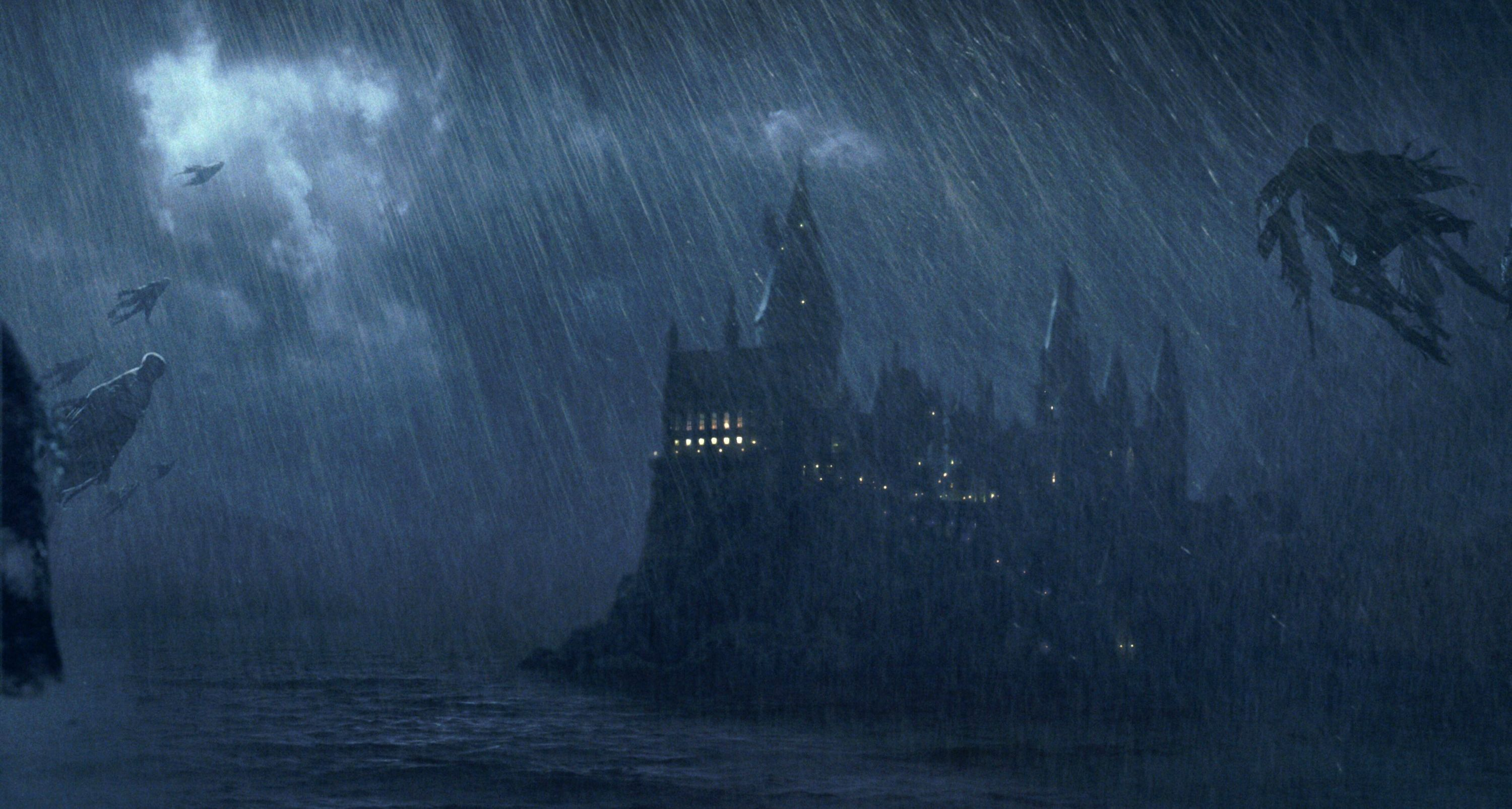 25 Harry Potter and the Prisoner of Azkaban HD Wallpapers