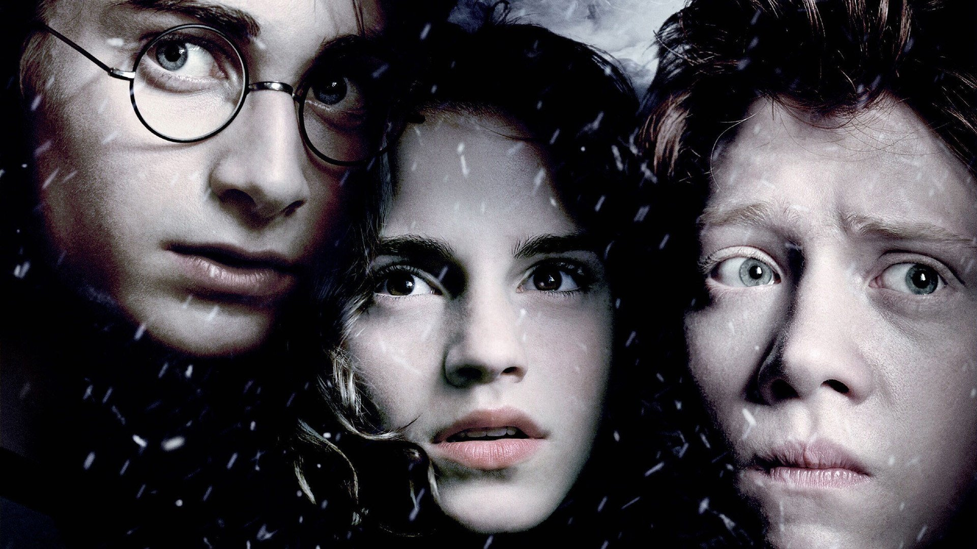 Harry Potter and the Prisoner of Azkaban HD Wallpapers