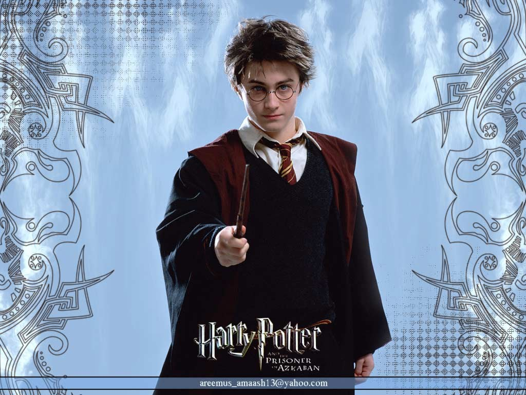 1119859 harry potter and the prisoner of azkaban for mac computers