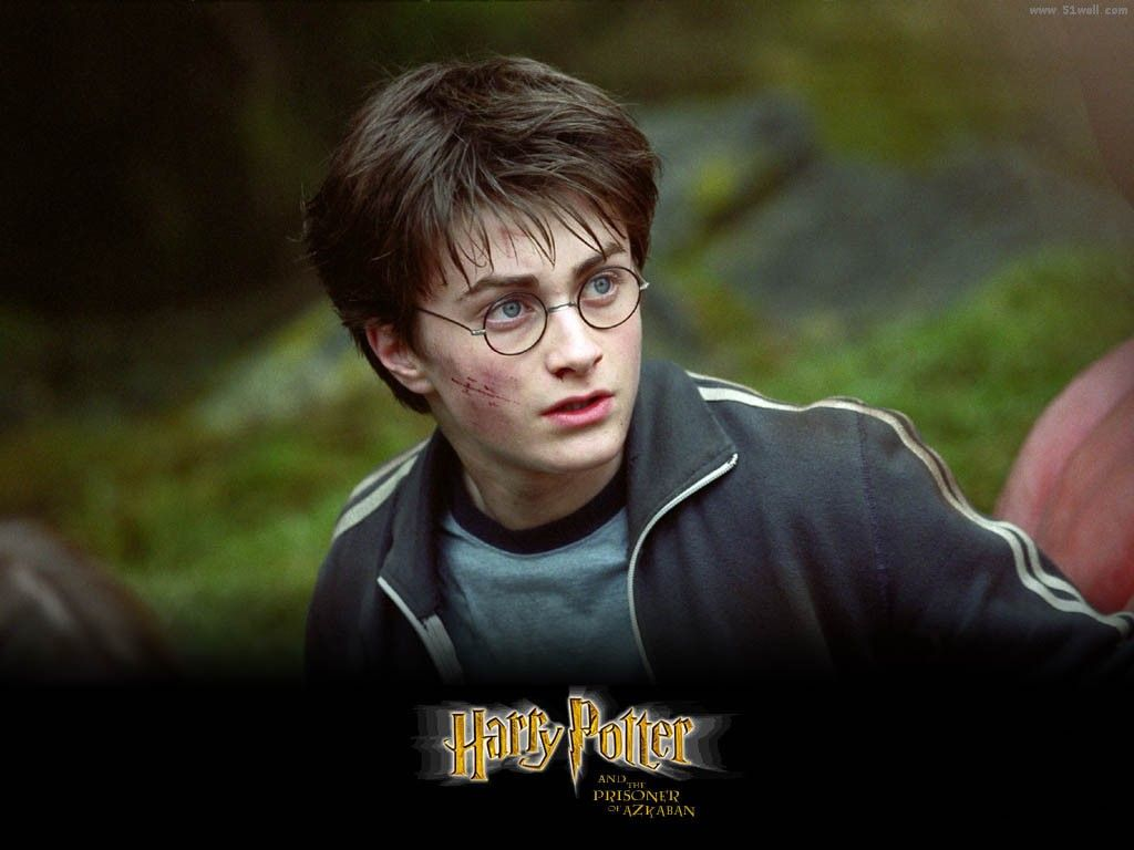 Movies: Harry Potter and the Prisoner of Azkaban, picture nr. 32795