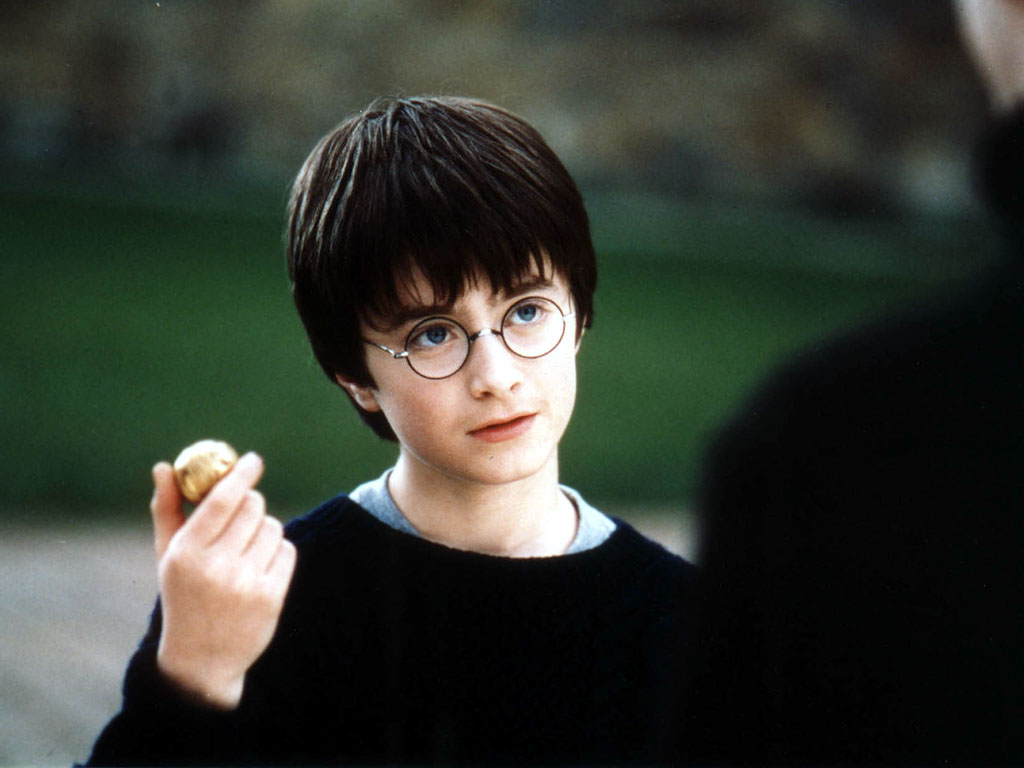 Wallpapers Harry Potter And The Prisoner Of Azkaban Nature