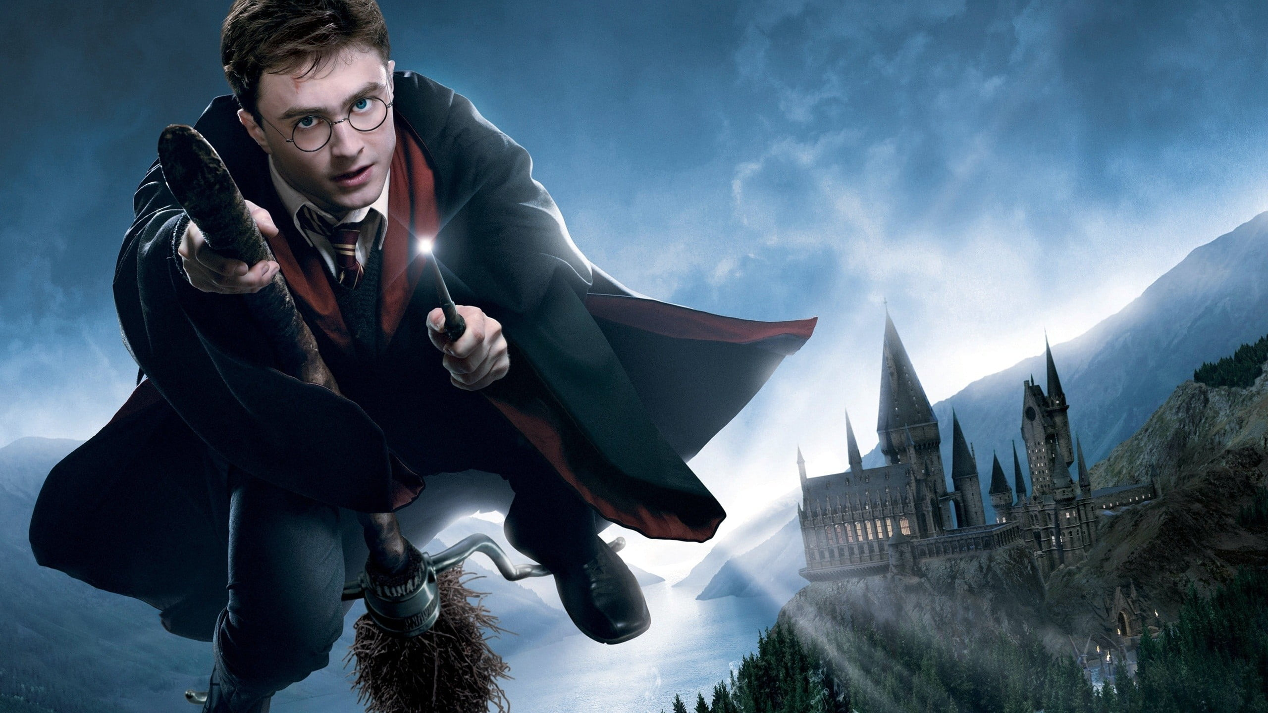 Harry Potter and the prisoner of azkaban poster HD wallpapers