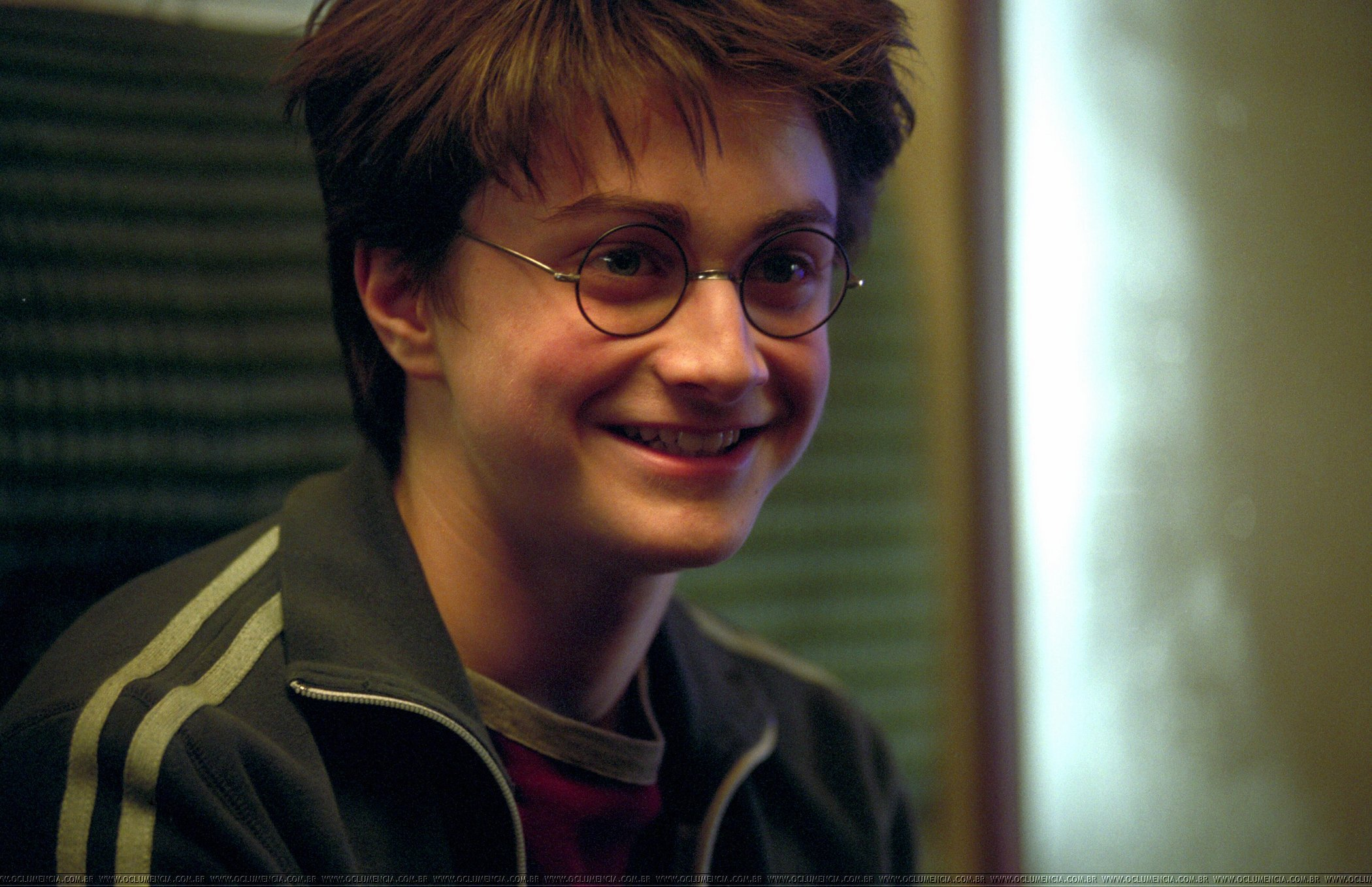Harry Potter image Harry Potter and the Prisoner of Azkaban HD