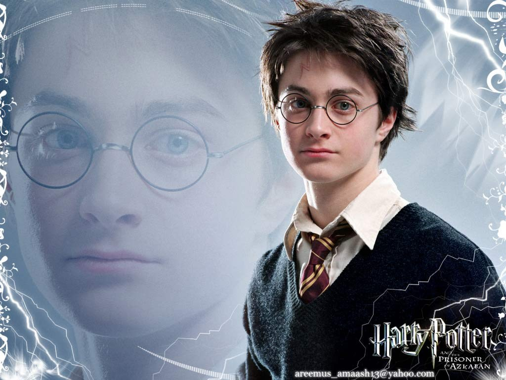 1119861 1024x768 wallpapers free harry potter and the prisoner of