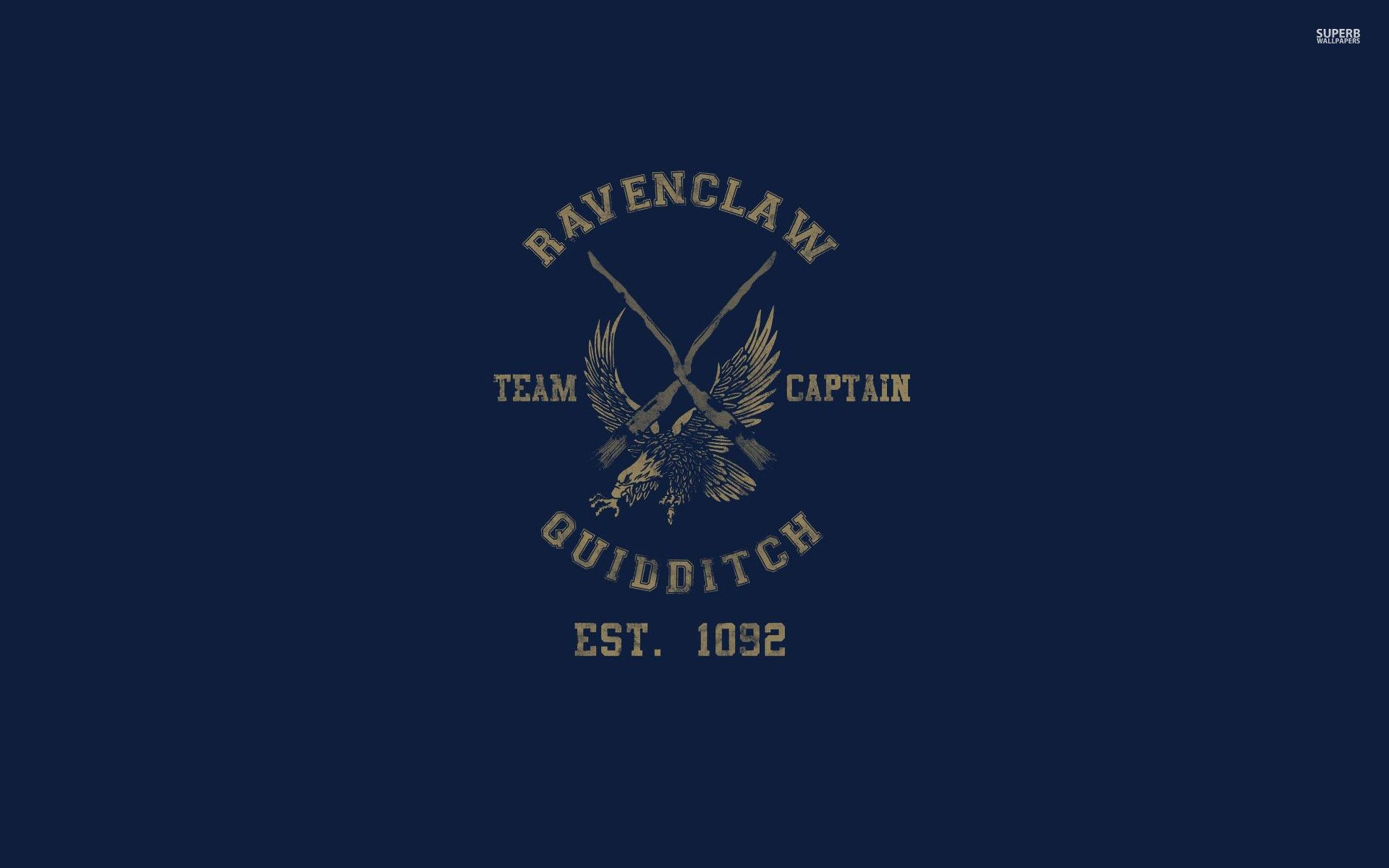 84773 harry potter ravenclaw wallpaper, harry potter wallpapers
