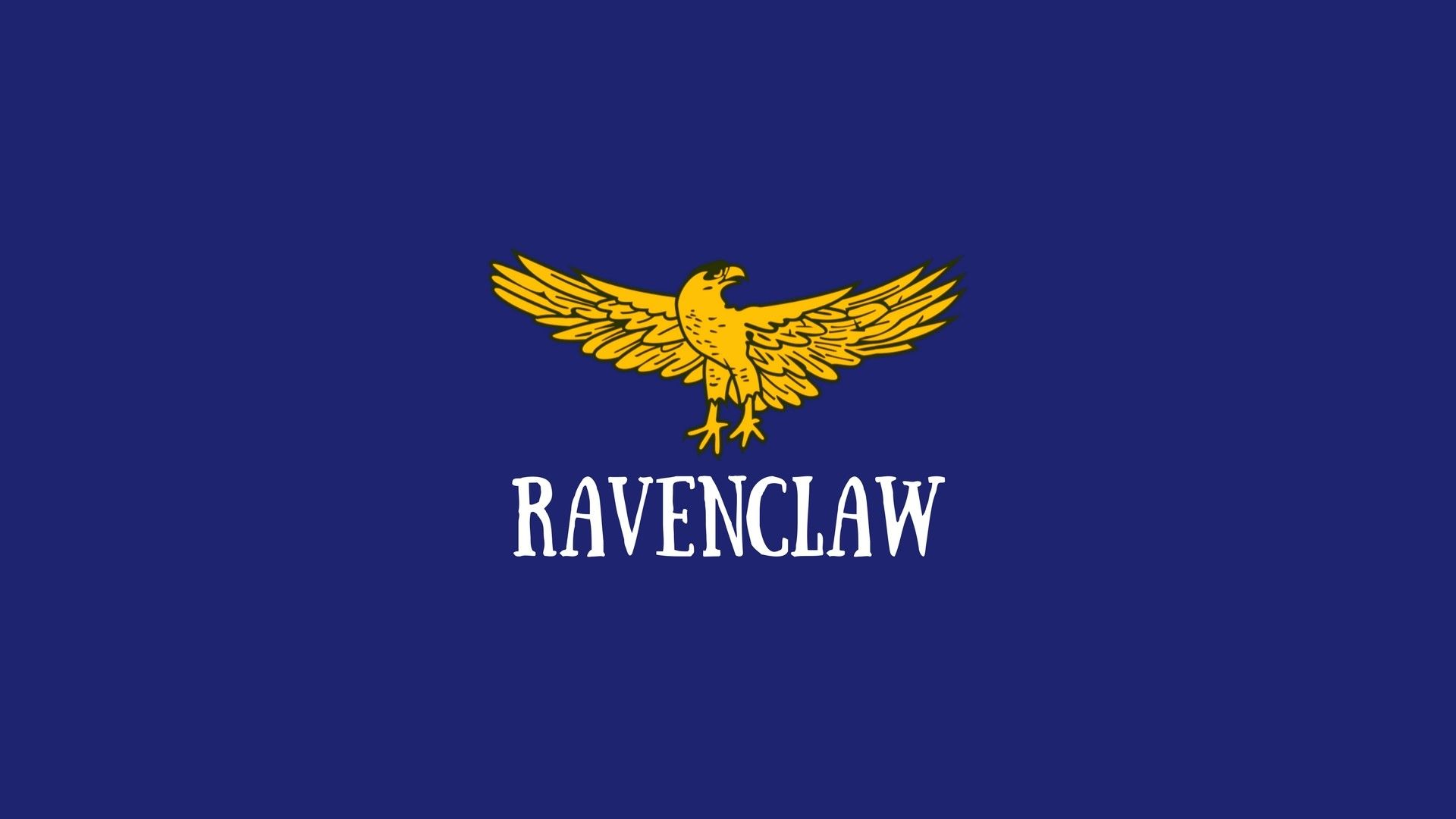 84771 harry potter wallpapers ravenclaw, harry potter wallpapers