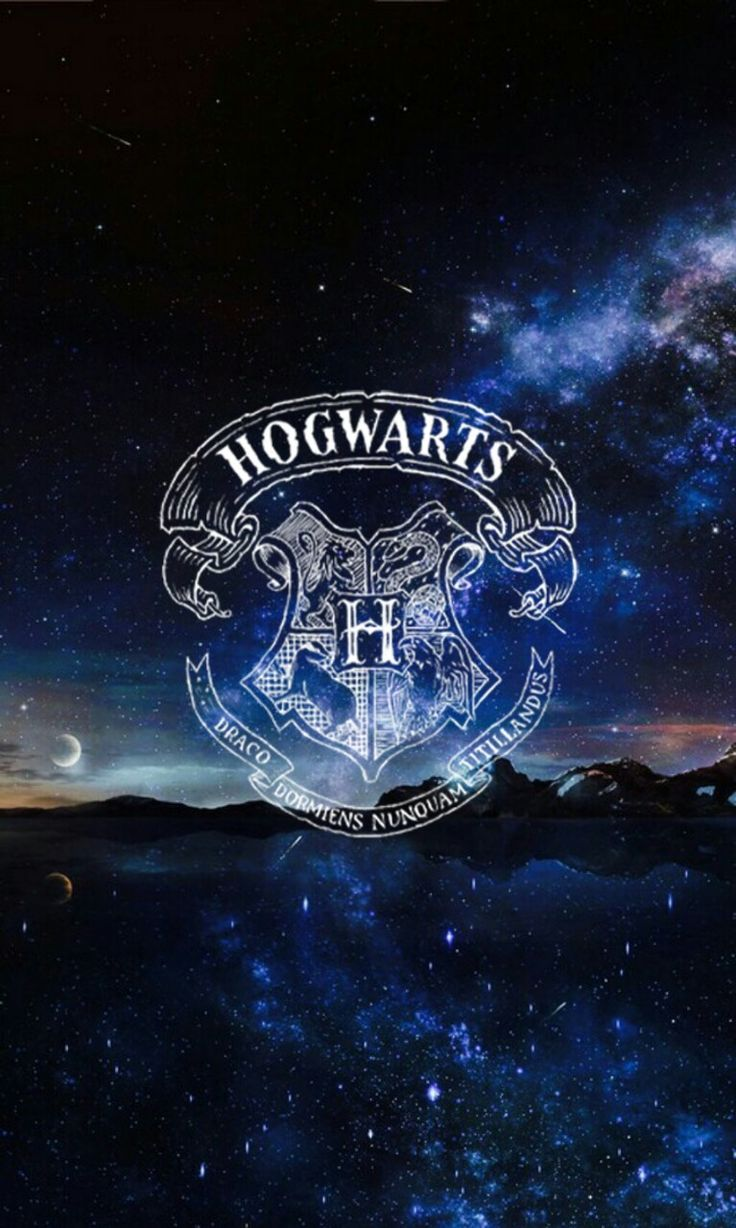 Wallpapers of harry potter Gallery