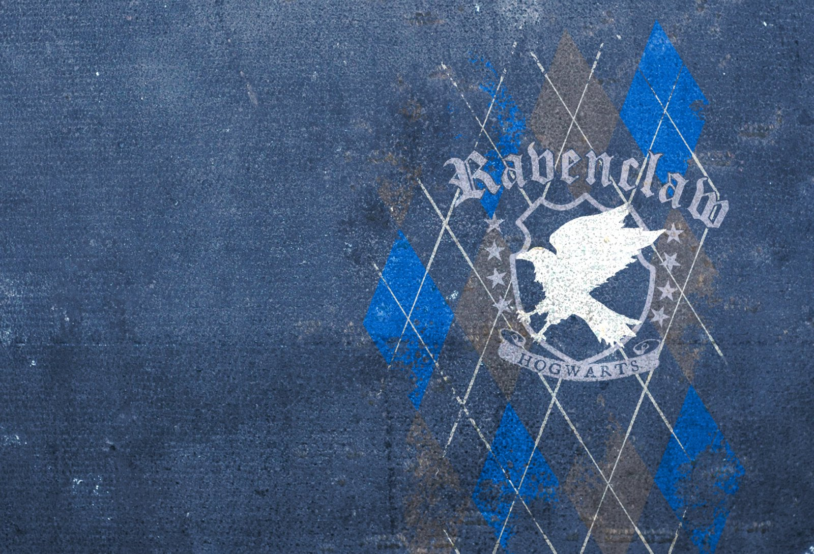 1600x1089px Harry Potter Ravenclaw Wallpapers