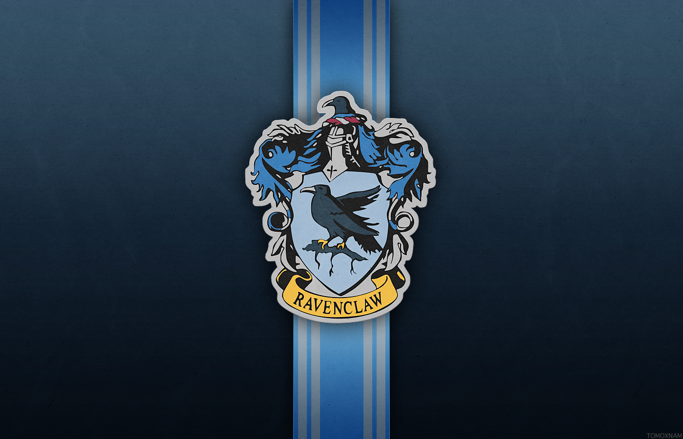 1400x900px Harry Potter Ravenclaw Wallpapers