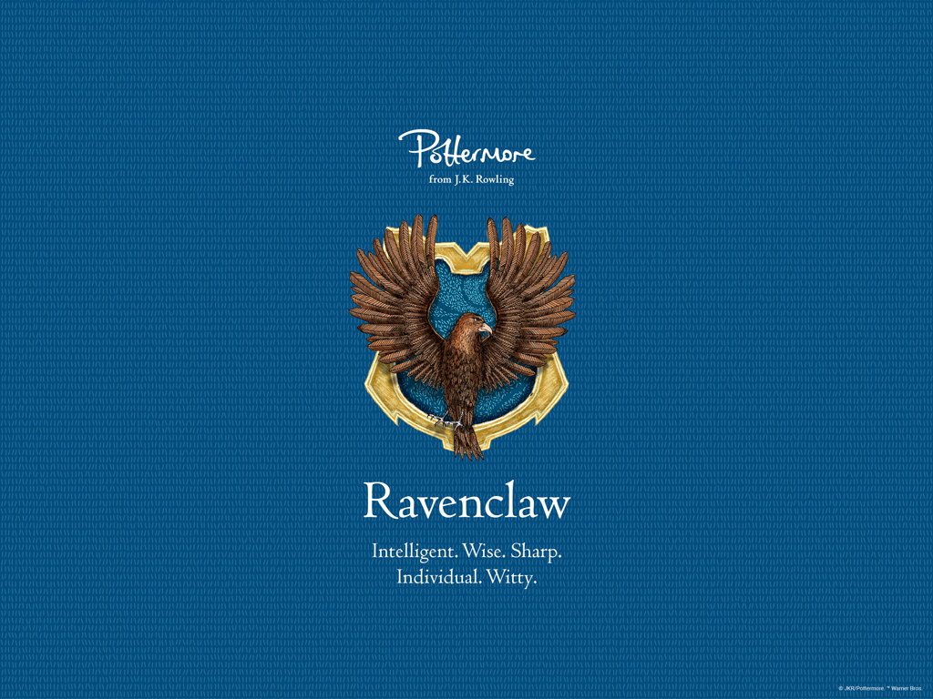 Ravenclaw image pottermore HD wallpapers and backgrounds photos