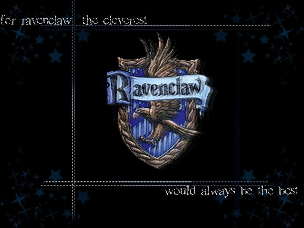 Harry Potter image Ravenclaw HD wallpapers and backgrounds photos