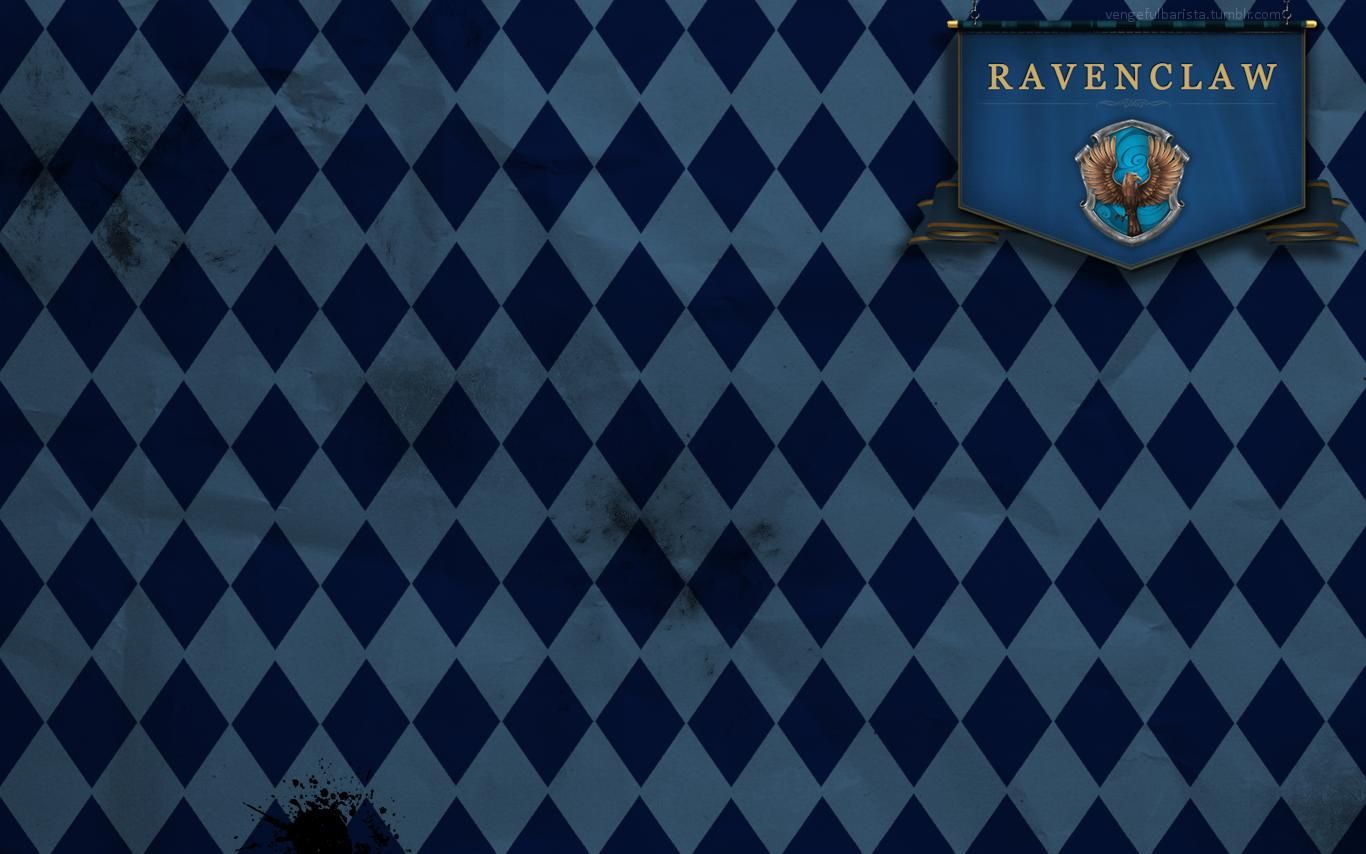 Harry Potter Ravenclaw Wallpapers ,