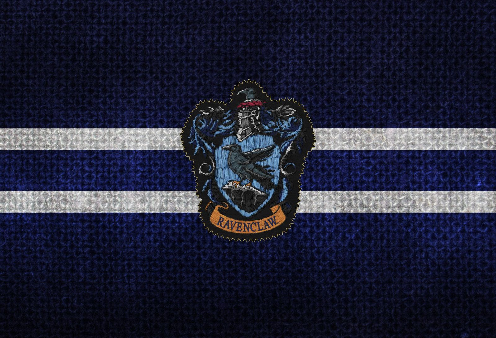 Ravenclaw wallpapers Gallery