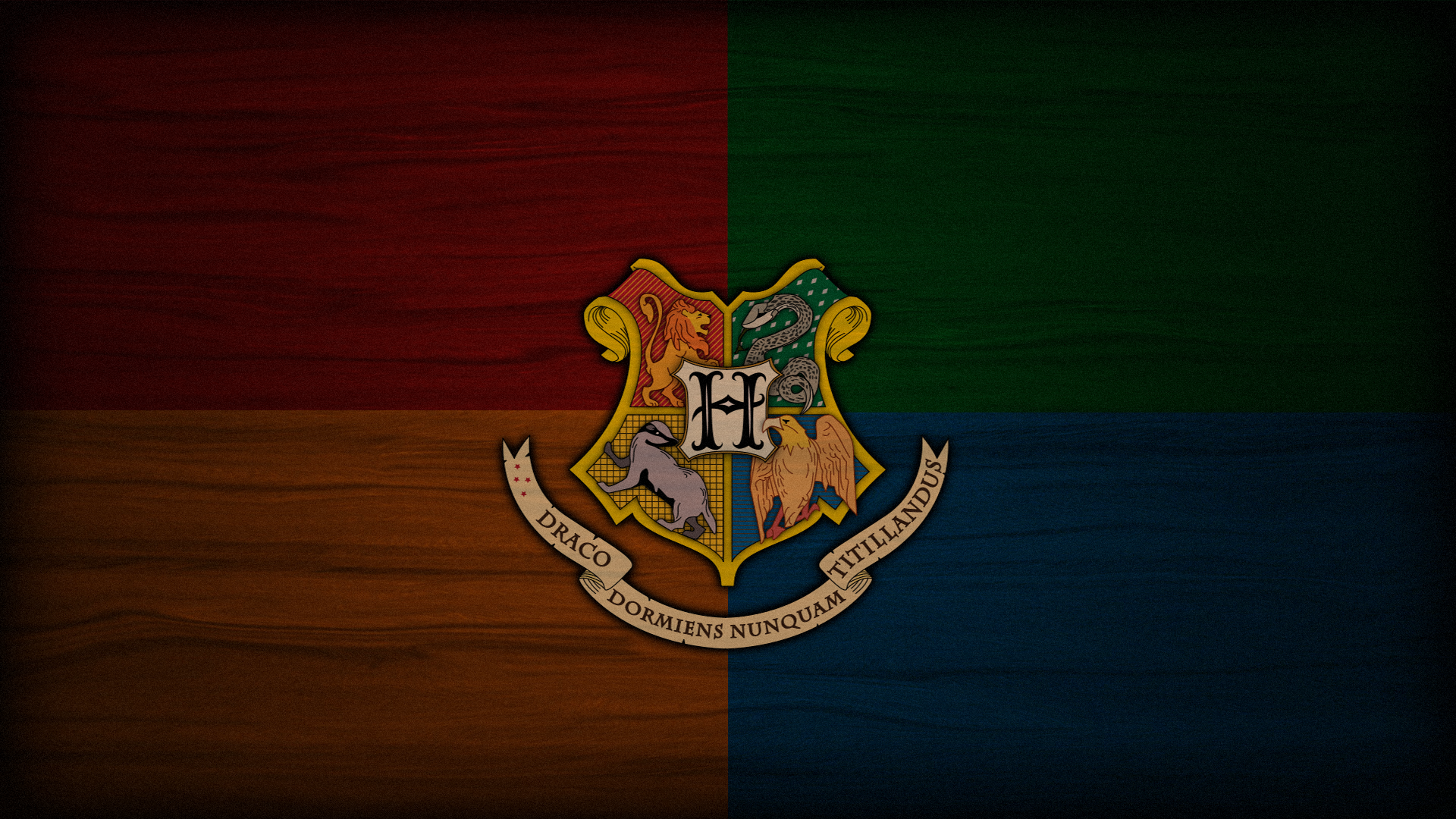 Ravenclaw Iphone Wallpapers ,