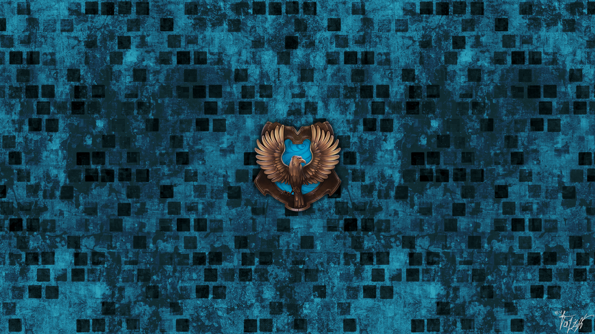 1920x1080px Harry Potter Ravenclaw Wallpapers