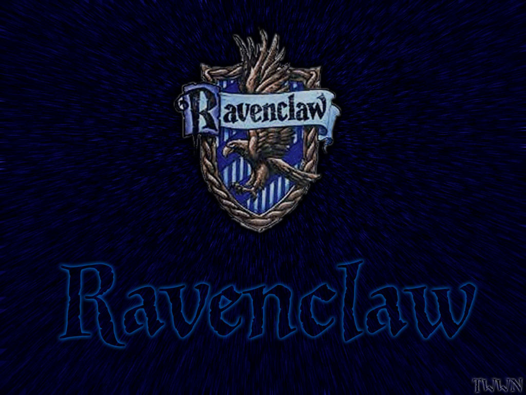 Best 61+ Ravenclaw Wallpapers on HipWallpapers