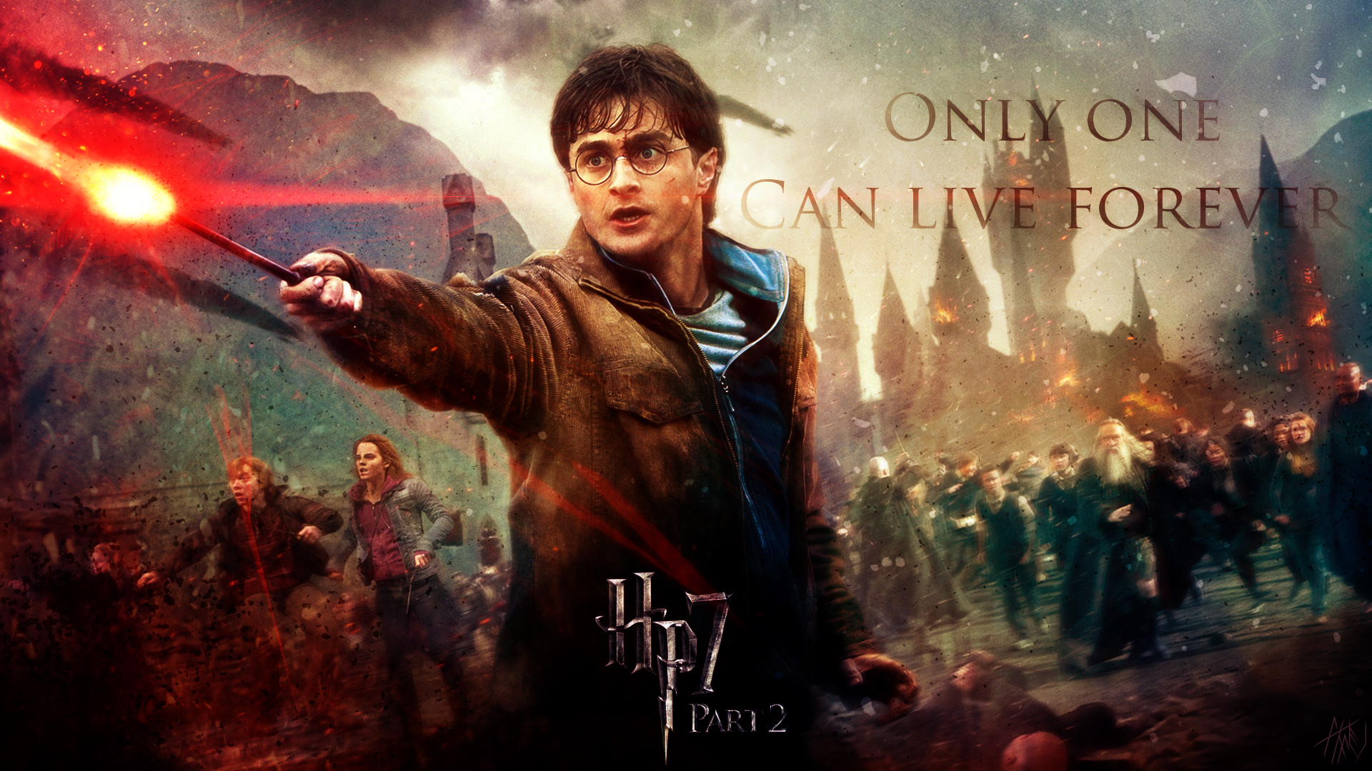 applebear123 image harry potter and the goblet of fire wallpapers