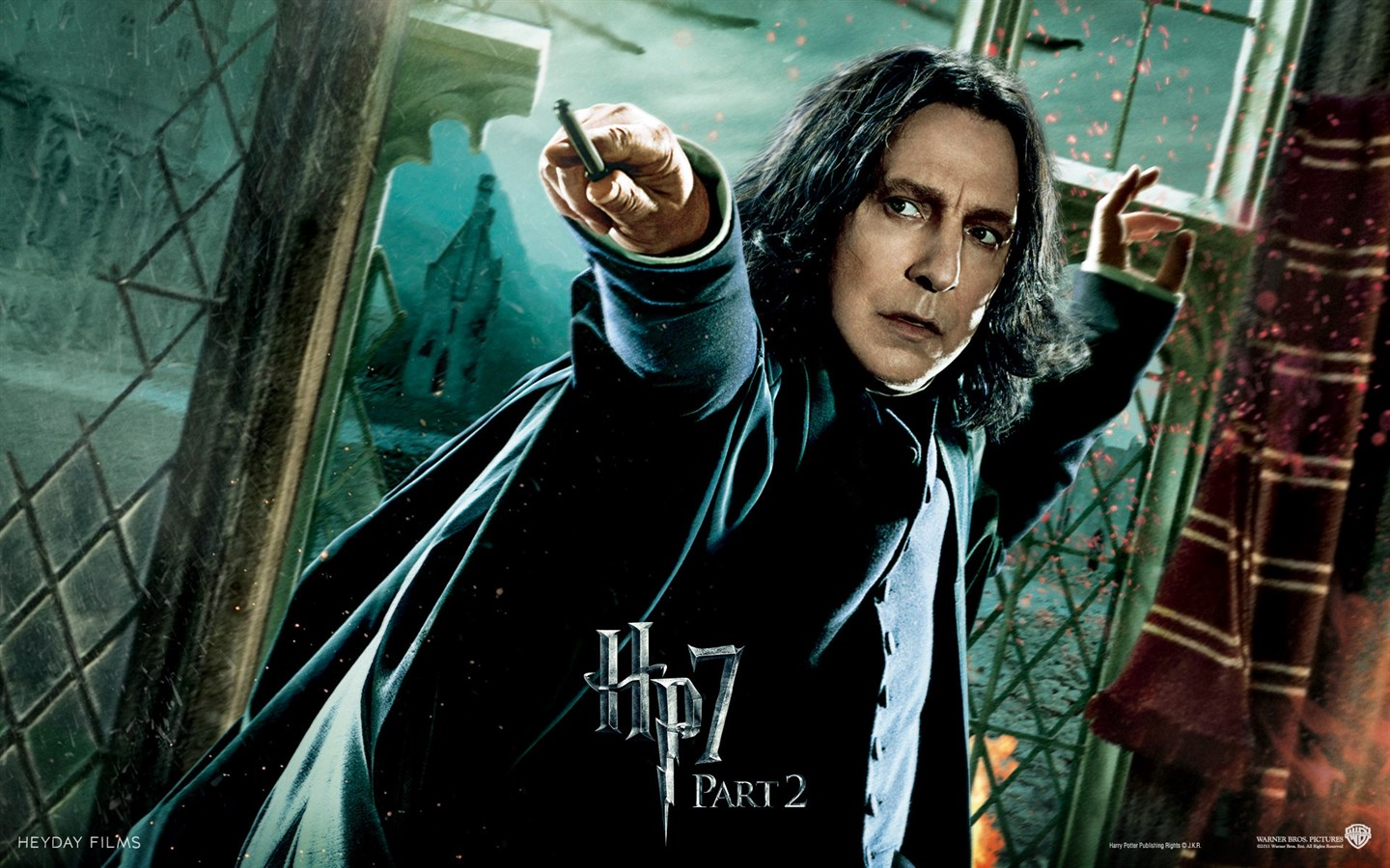 harry potter and the goblet of fire wallpapers phone