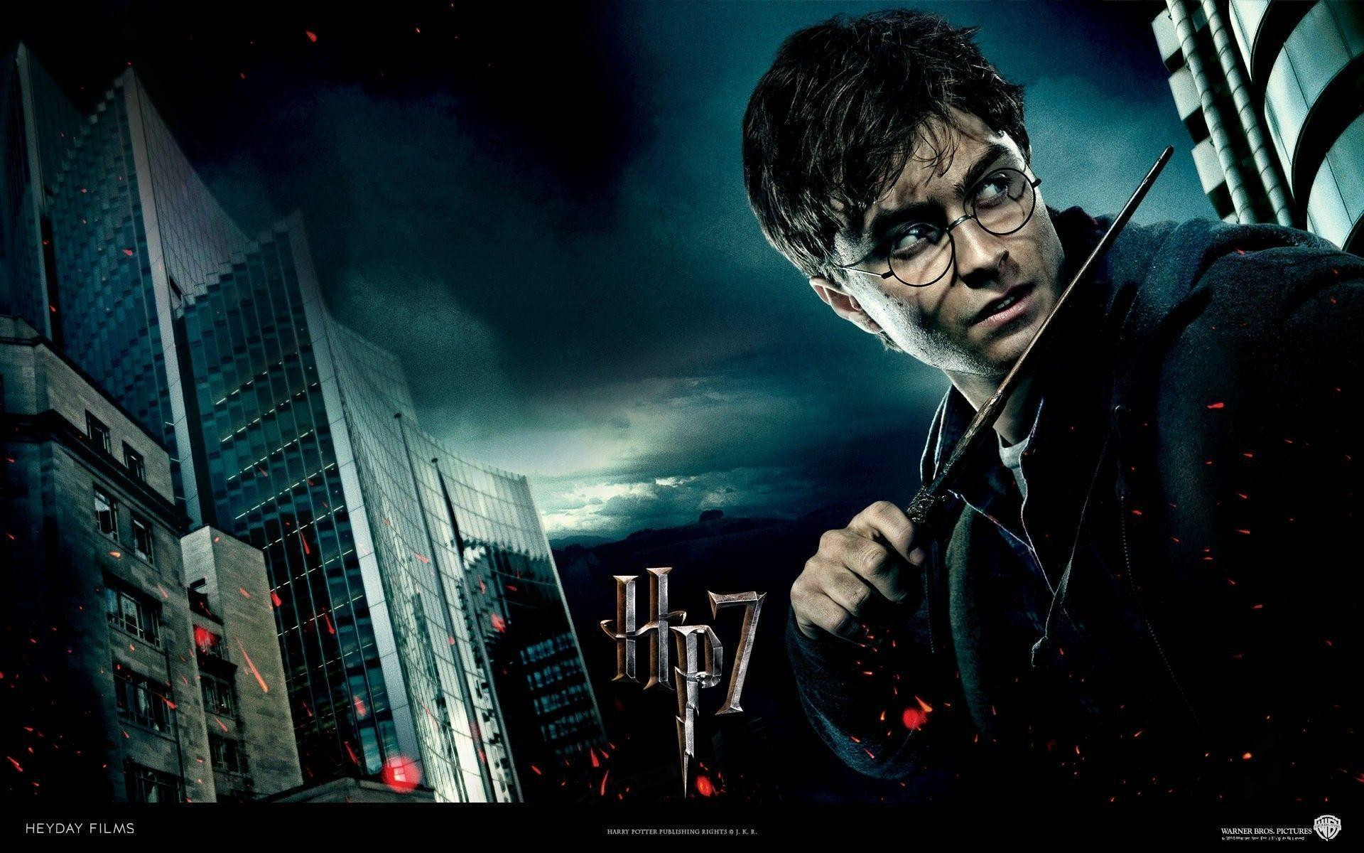 Harry Potter and the Goblet Of Fire Wallpapers Luxury Harry Potter