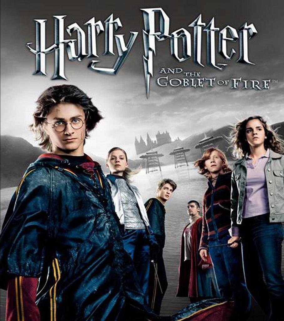 1000x1500px 457.3 KB Harry Potter And The Goblet Of Fire
