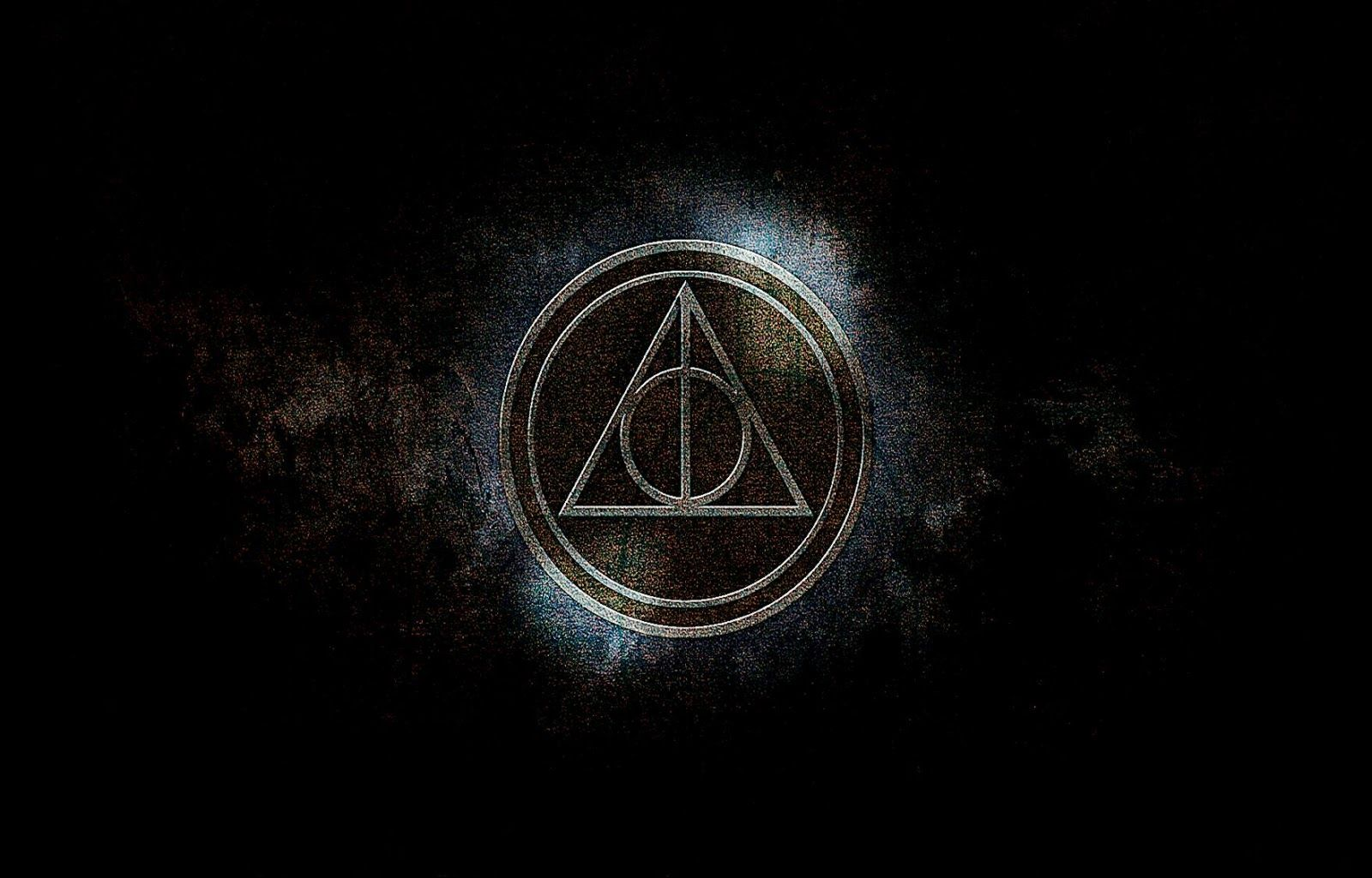 Harry Potter Wallpapers and Backgrounds Image