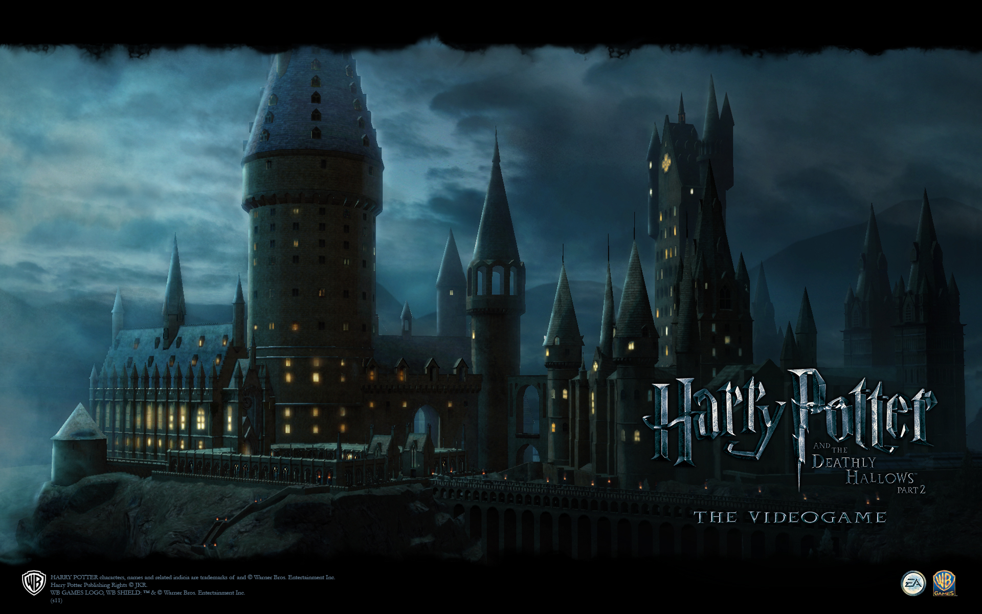 Harry Potter image Harry Potter wallpapers HD wallpapers and