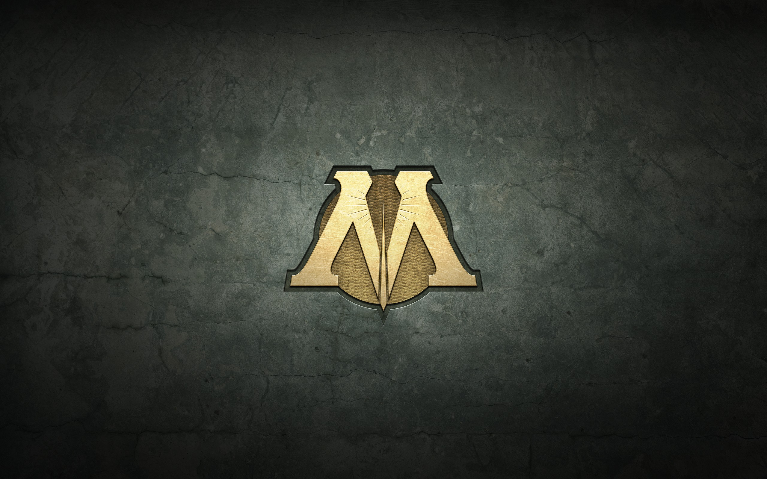 Harry Potter magic logos ministry wallpapers