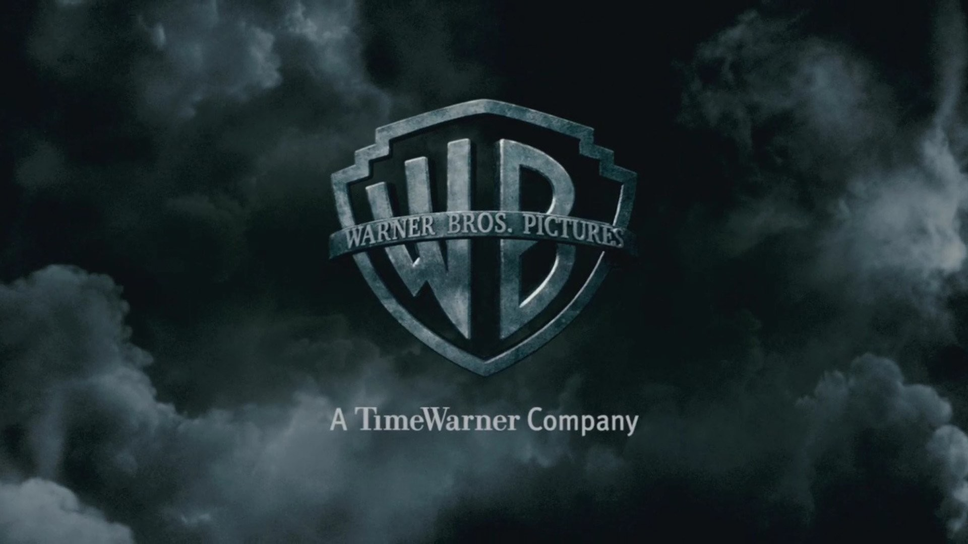 75+ Harry Potter Wallpapers