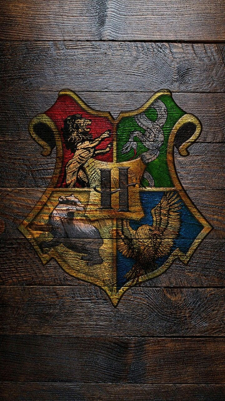 Harry Potter Wallpapers Gryffindor Awesome Hogwarts Logo Wallpapers