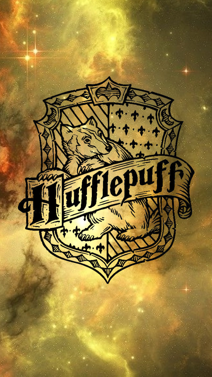 Hogwarts House Wallpapers
