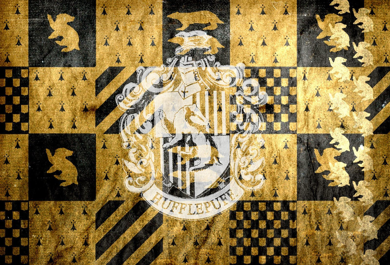 Harry Potter image Hufflepuff wall HD wallpapers and backgrounds