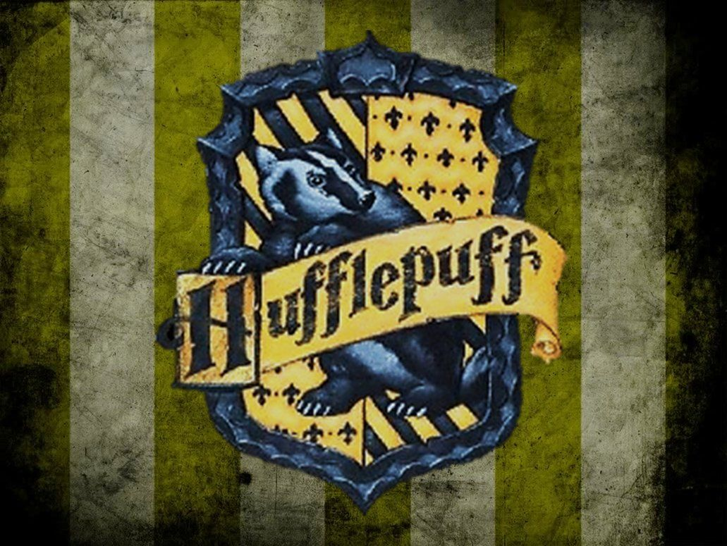 What Hogwarts House Would You Ultimately Be Sorted Into?
