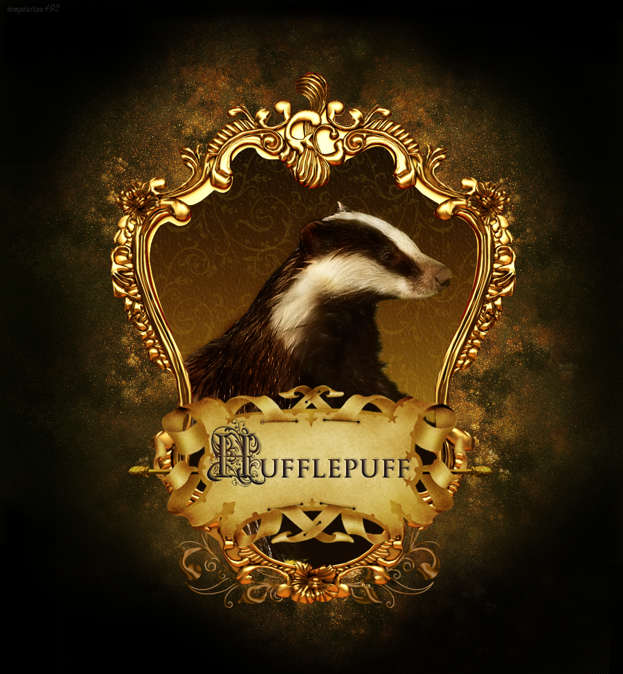 Harry Potter Iphone Wallpapers Hufflepuff ✓ Labzada Wallpapers