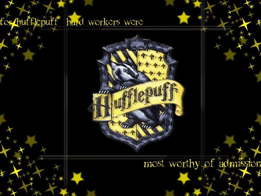 Harry Potter image Hufflepuff HD wallpapers and backgrounds photos