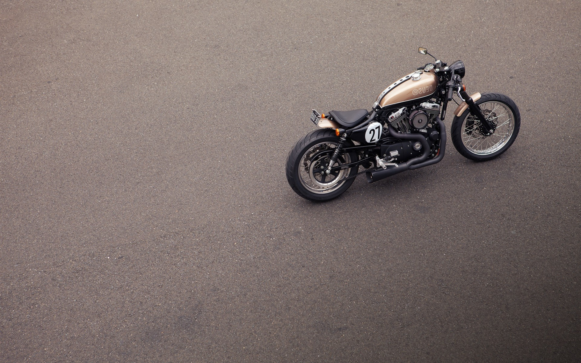 62+ Hd Bobber Wallpapers