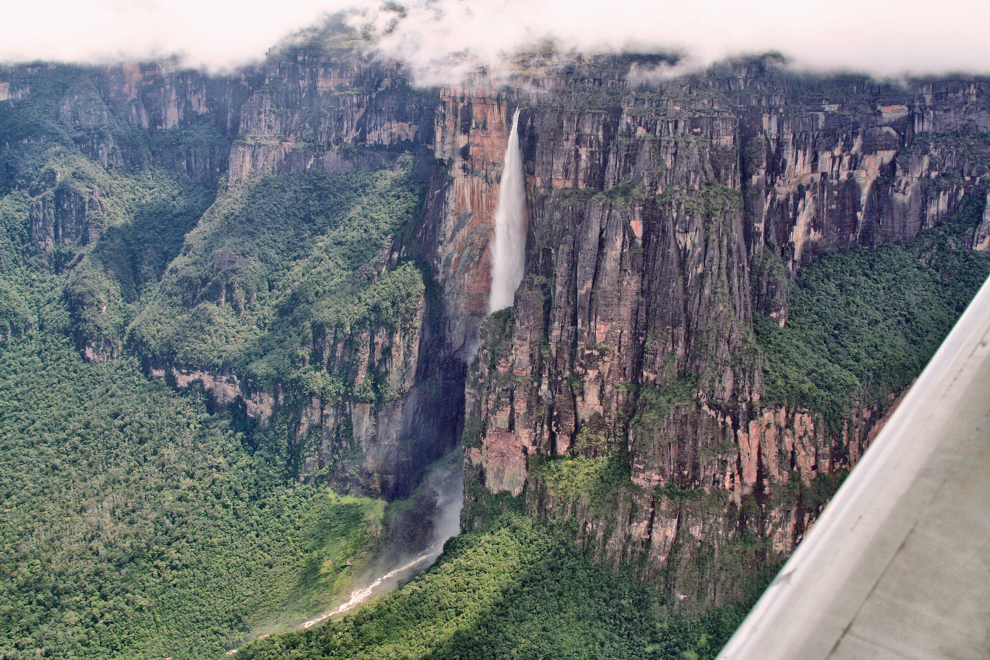 64+ Free Angel Falls Wallpapers